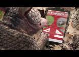 "Top Spot of the Week: HouseSpecial's Kirk Kelley Directs ""Armor del Amor"" Indie Short"