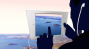 Napoleon_One World Observatory_One World Explorer iPad