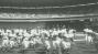 """MLB's """"Timeless"""""""
