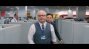 Bryan Buckley directs Mike Myers, introduces brotherly slogan for Sears Canada