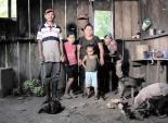 """Michael Kors' """"Watch Hunger Stop"""" (short film)"""