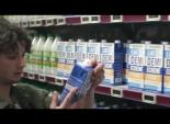 """The Best Work You May Never See: Directing Duo Thirty Two, Paris Agency Rosapark Team On """"Label of Love""""For Monoprix"""