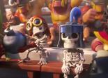 """Top Spot of the Week: Psyop, Barton F. Graf Team On """"Epic Comeback""""For Clash Royale"""