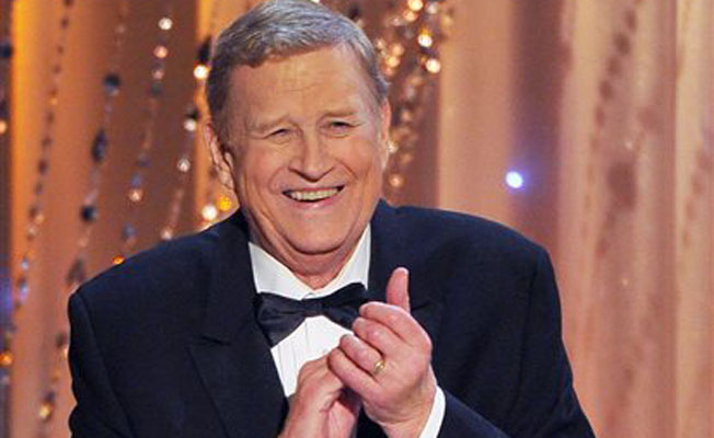 IMG KEN HOWARD, Actor,