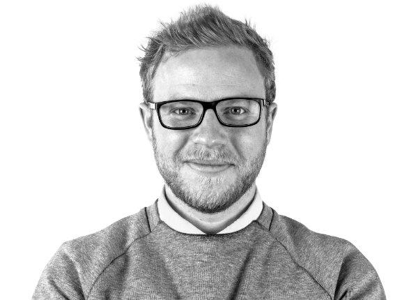 David Cardinali Joins Barton F. Graf As Head of Integrated Production | SHOOTonline