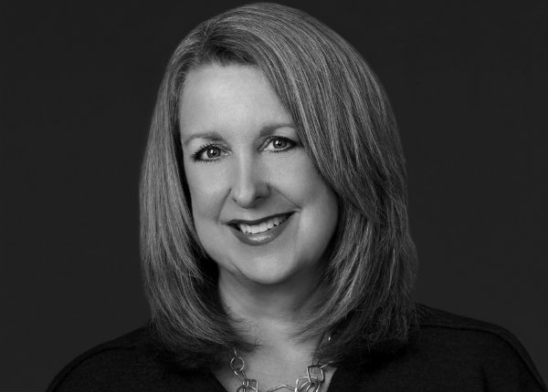 Lisa Bennett Named CCO At Laughlin Constable | SHOOTonline