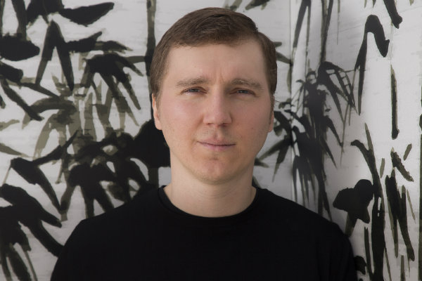 Paul Dano Scores At Cannes With His Directorial Debut ...