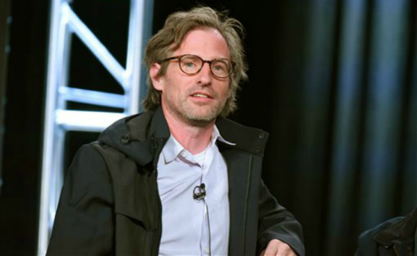 DGA Names Spike Jonze Best Commercial Director of the Year