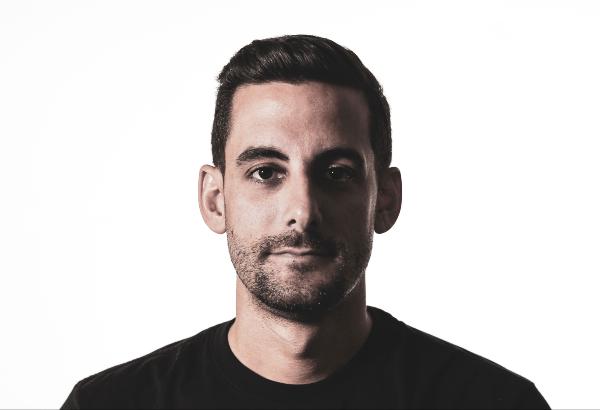 Danny Alvarez Joins GUT As Exec Creative Director ...
