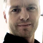 Nicolai Fuglsig httpsd2p1nnn035jt22cloudfrontnetnewsimages