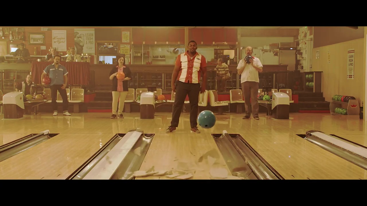 The Best Work You May Never See: Cactus Creates Bowling Mayhem From Scratch For Colorado Lottery | SHOOTonline
