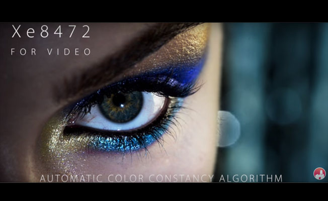 FxFactory Debuts Industry-First Color Constancy Plugin for Final Cut