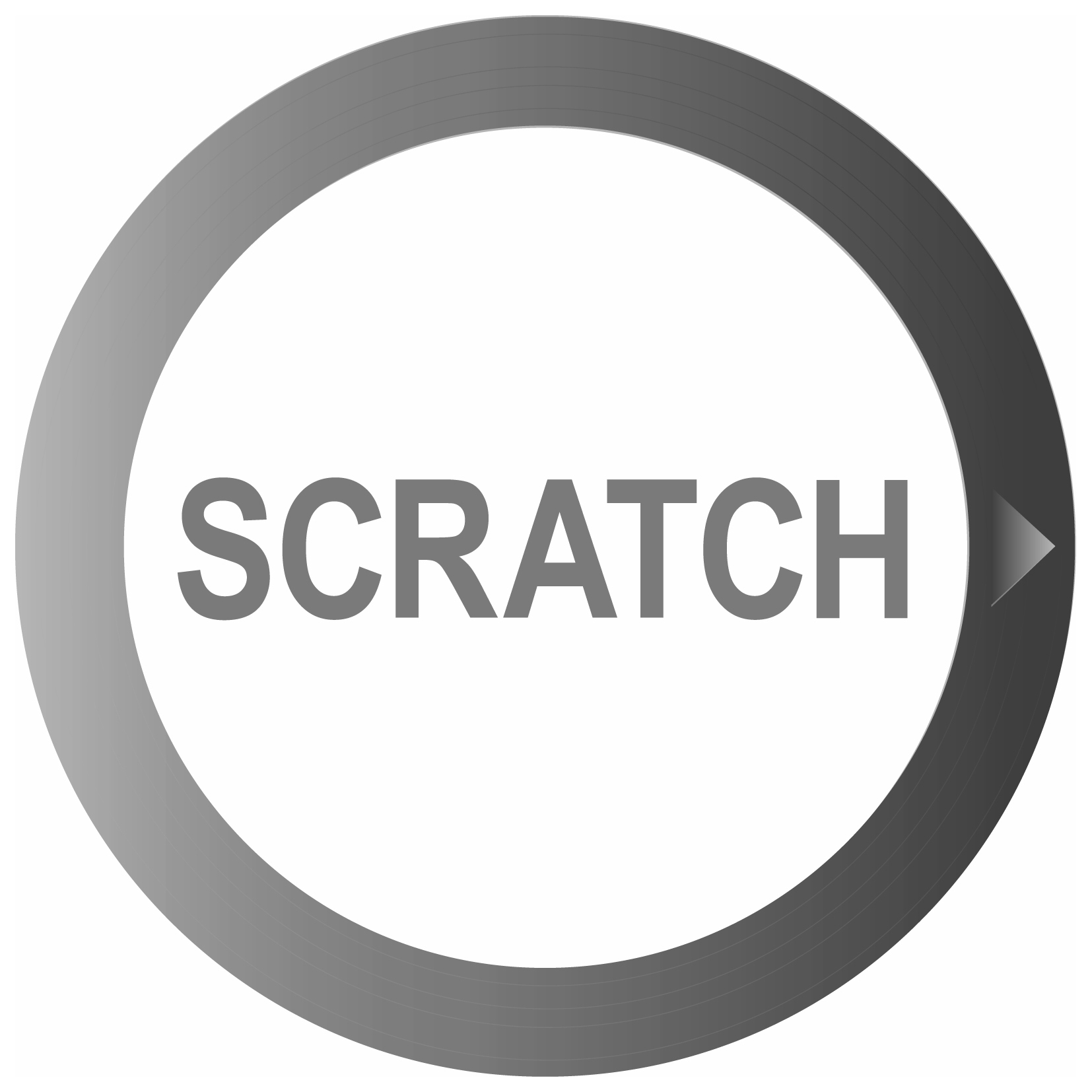 Nnn On 2017 >> ASSIMILATE Announces SCRATCH 8.6 With Major Updates To Entire Product Line | SHOOTonline