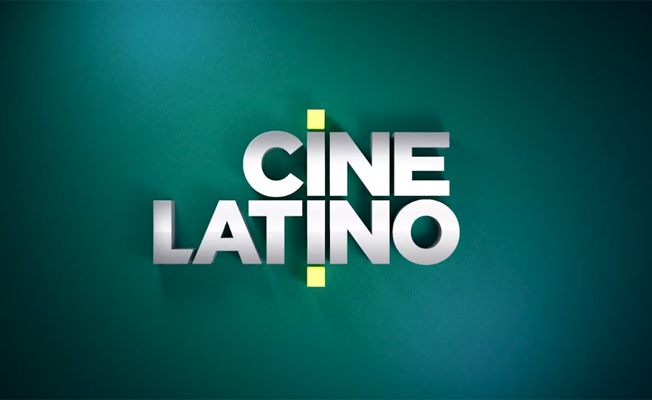 Cinelatino Unveils Comprehensive Rebrand Package Reinforcing Its