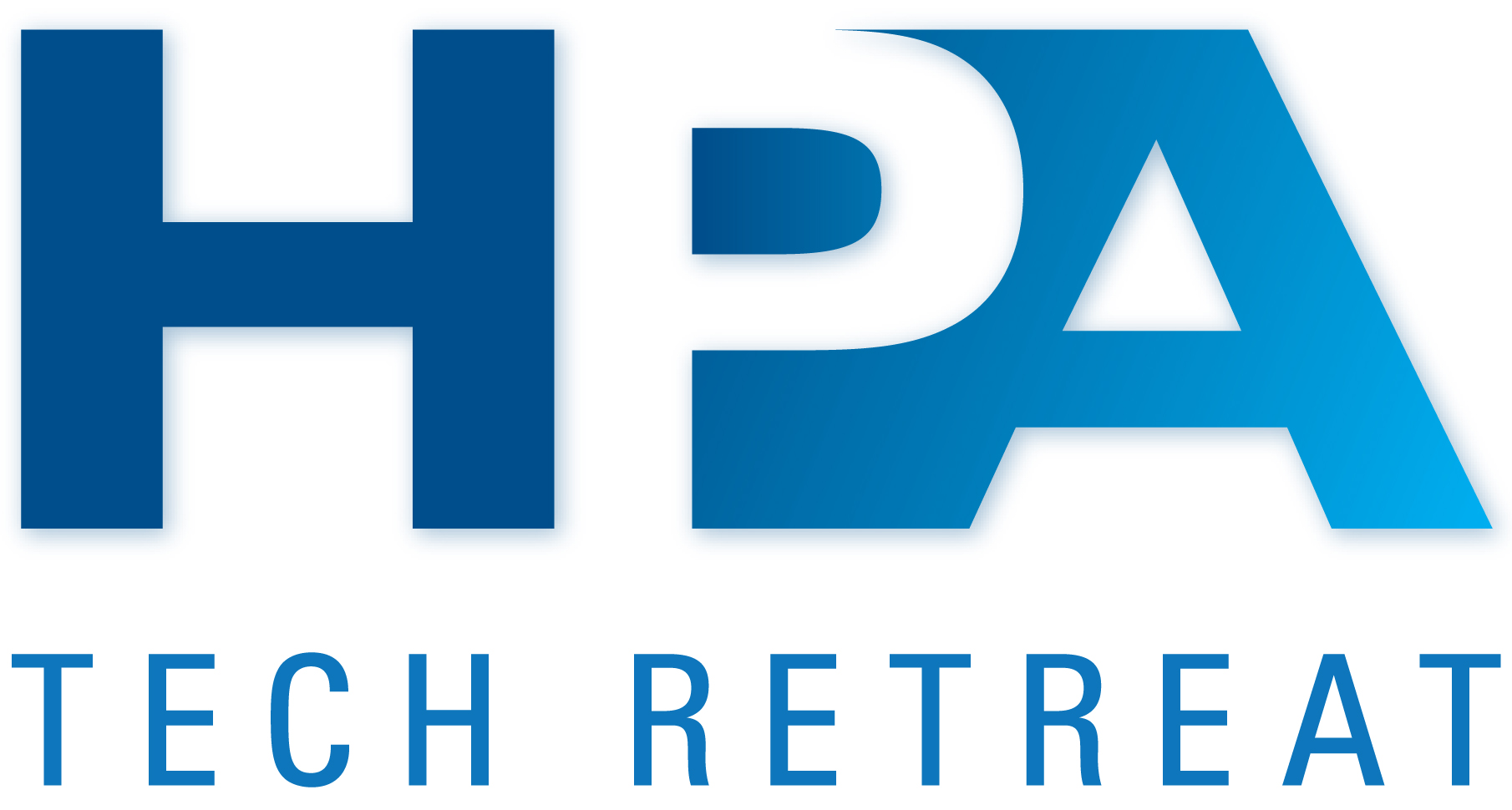 HPA Tech Retreat 2019 Issues Call for Proposals   SHOOTonline