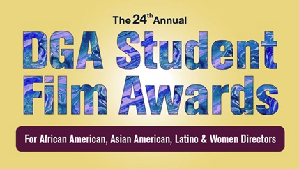 DGA Announces Winners of 24th Annual Student Film Awards | SHOOTonline