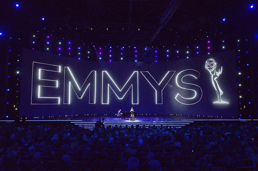 Emmy Awards Nominations Announced As Television Academy Recognizes Fresh Faces And Longtime Favorites Who Have Elevated Storytelling During Unprecedented Season Shootonline