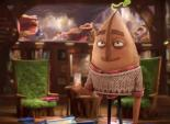 """The Best Work You May Never See: Clif Bar Family Foundation's """"Mr. Seed"""""""
