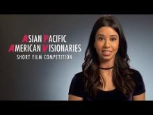 Pacific girls asian bottomless