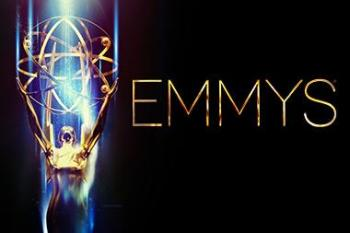 Television Academy Rules Changes For 2019 Primetime Emmy