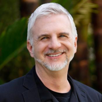 Visual Effects Society Names Acclaimed Visual Effects Pioneer Ken Ralston  Recipient of VES Lifetime Achievement Award | SHOOTonline