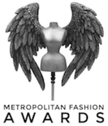 Nominations Announced For The 2017 Metropolitan Fashion Awards Recognizing Outstanding Achievements In Fashion And Costume Design In Motion Pictures Television And Live Performance Shootonline
