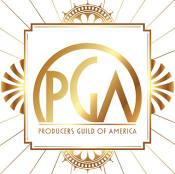 PGA Announces Motion Picture and Television Nominations For