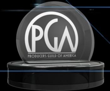 The Producers Guild of America Creates Two New Accolades In