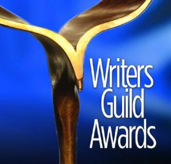 2019 Writers Guild Awards: Television, New Media, News