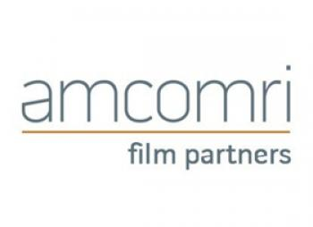 amcomri investments limited
