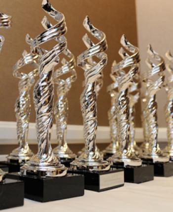 Nominees Announced For The 21st CDGA Awards (Costume