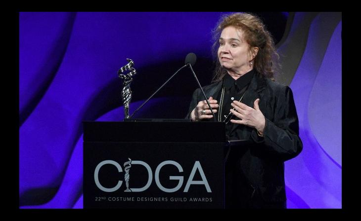 Jojo Rabbit Knives Out Maleficent Take Feature Honors At Costume Designers Guild Awards Shootonline