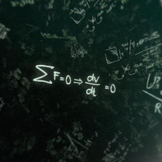 Brigade/Physics Professor