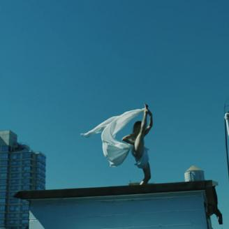TRUE Dance Film video