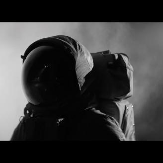 "Jarrett Fijal of Bonch Post edited ""The Canvas is Ready"" for MTV"