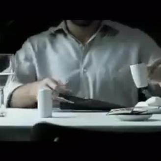 "The Best Work You May Never See: Sony VAIO's ""Paper Airplane"""