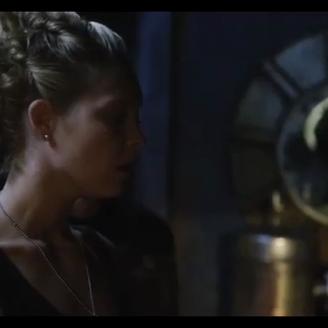 """""""Stargate Universe"""""""