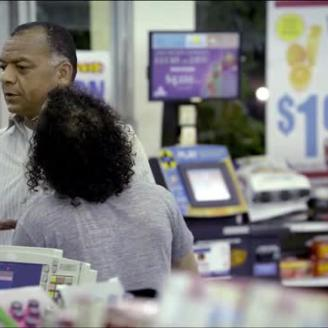 """The Best Work You May Never See: MoneyGram's """"Love"""""""