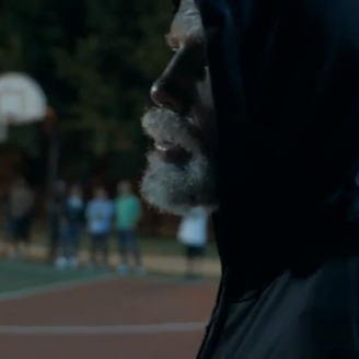 Pepsi MAX's Uncle Drew, Chapter 3 (short)