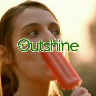 """Nestle """"A Million Ways to Outshine"""""""