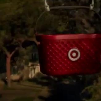 "Target's ""Sunrise"""