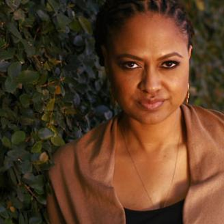 "Comcast's ""Today is Black History"" with Director Ava DuVernay"
