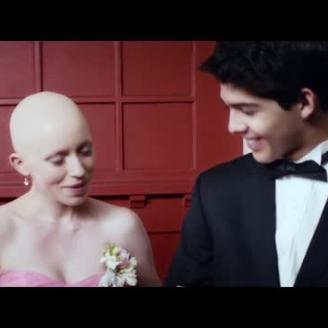 """Rodrigo Garcia Saiz Directs """"Courage"""" For American Cancer Society, DDB Chicago"""