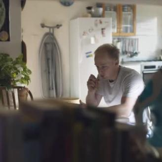 """The Best Work You May Never See: Foxtel's """"Make it Yours--Date"""" Directed By Nick Ball"""