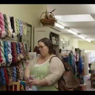 """Terri Timely Duo Directs Docu Short """"Dollhouse"""""""