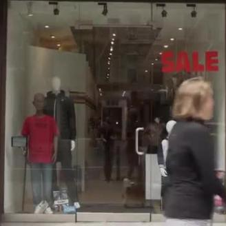 "BBDO NY, NYPD, Retailer K-Way Team On ""Invisible Faces"""