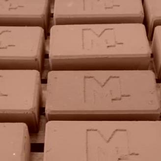 "Grey Brazil Constructs ""Bricks from Mariana"" Campaign"