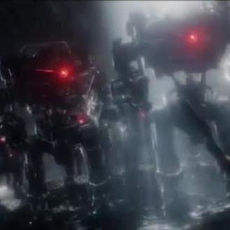 """New Trailer: Bethesda Softworks' """"Wolfenstein: The New Order"""""""