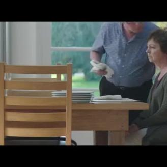 "Top Spot of the Week: RSA's Paul Andrew Williams Directs ""Do You See Her"" For Women's Aid"