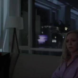 """Trailer for season 2 of """"Mr. Robot"""""""